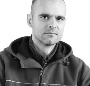 Damir Orlić