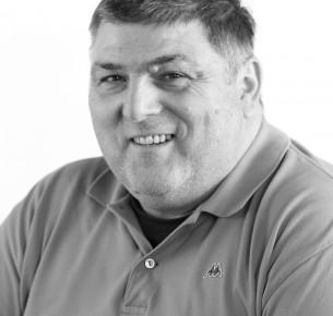 Denis Brižić