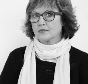 Elvia Nacinovich