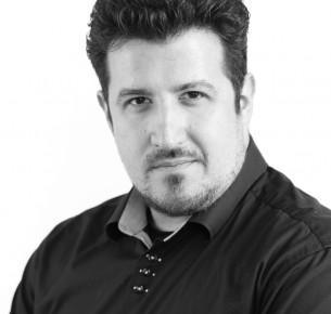 Igor Vlajnić