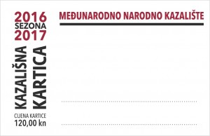 kazalisna-kartica