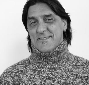Lucio Slama
