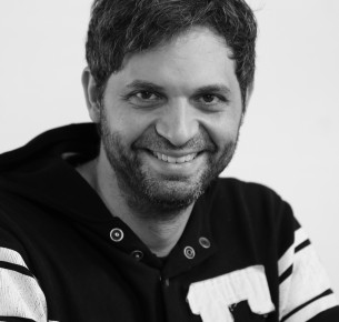 Mirko Soldano