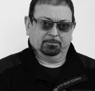 Toni Plešić