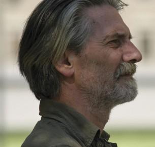 Boris Blidar