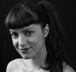 Aleksandra Ana Buković