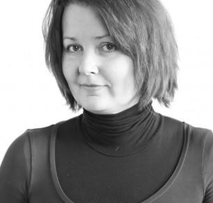Ana Anconelli