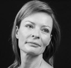 Anna Ponomareva