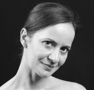 Cristina Lukanec