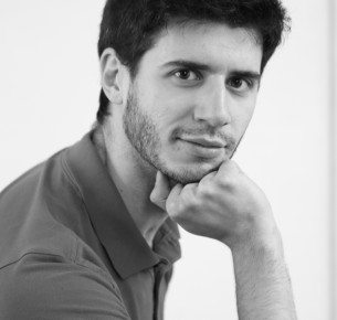 Daniele Romeo