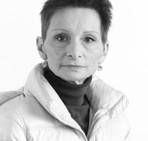 Danijela Maras Mendiković