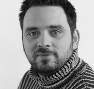 Dario Berčić