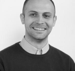 Darko Matijašević