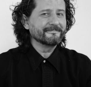 David Stefanutti
