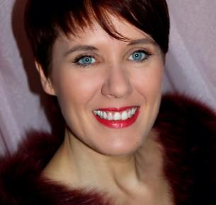 Ingrid Haller