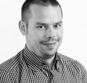 Ivan Vagroš
