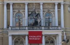 Kazaliste-narodu010-(5)0462