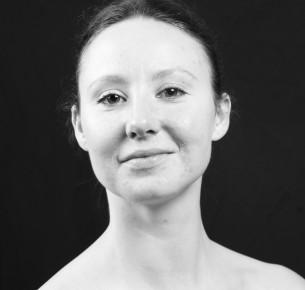 Ksenija Duran Krutova