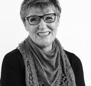 Lili Švrljuga