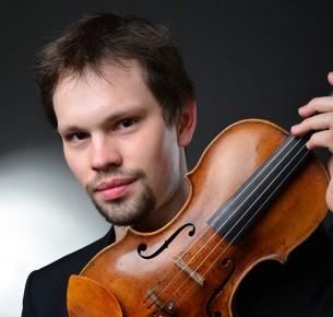 Marco Graziani