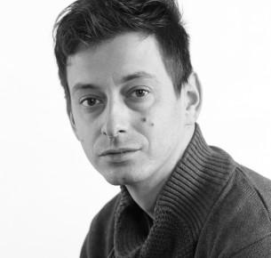 Marijan Padavić