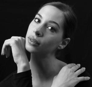 Marta Kanazir