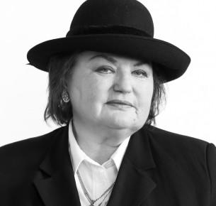 Mirella Toić