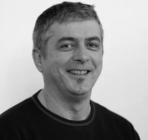 Nedžad Karabdić