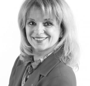 Olga Šober