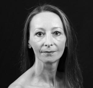Paola Rus