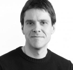 Petar Kovačić