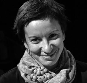 Sandra Dekanić