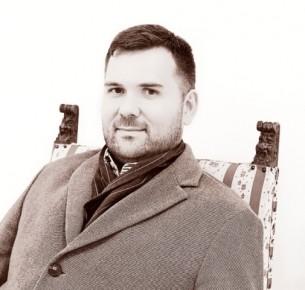 Slavko Sekulić
