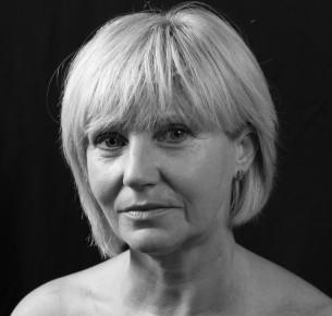 Svetlana Rasskazova