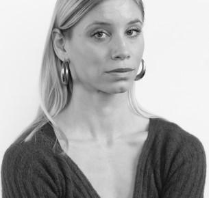 Tanja Tišma