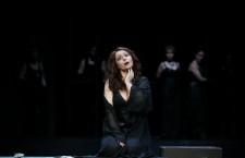 Traviata_015