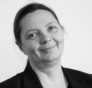 Valeriya Vashchenko