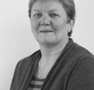 Vesna Marinac