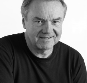 Voljen Grbac