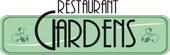 restaurant-GARDENS-web
