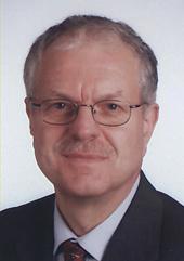 Mariano Horak
