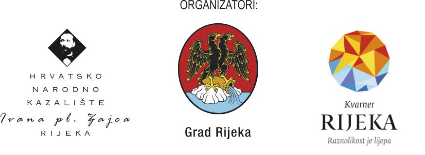 organizatori-rljn