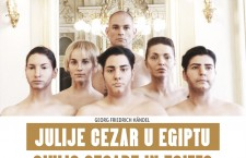 julije cezar-plakat-web