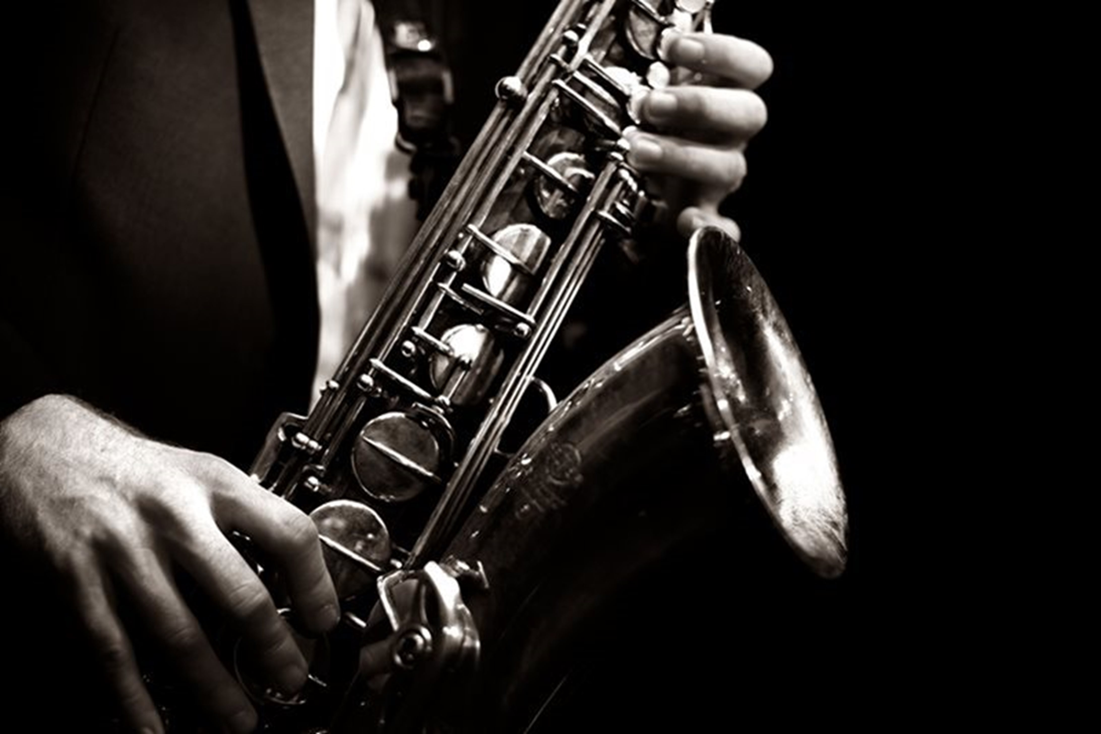 http://www.tarragonmalta.com/wp-content/uploads/2013/10/p-us-prague-international-jazz-festival.jpg