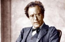 http://www.thetimes.co.uk/tto/arts/music/classical/article2823484.ece