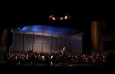 Marco Graziani, Ville Matvejeff i Orkestar Opere HNK Ivana pl. Zajca (6)