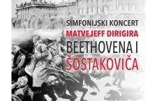 beethoven-sostakovic-web