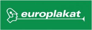 europlakat_1516
