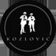 kozlovic6