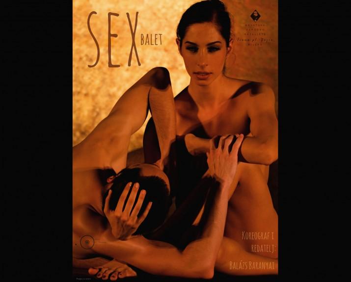 Teen slave seks